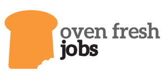 Oven Fresh Jobs Logo