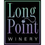 Long Point Winery, Ltd