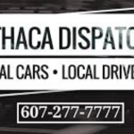 Ithaca Dispatch