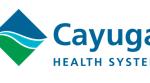 CAYUGA HEALTH