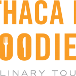 Ithaca Is Foodies Culinary Tours