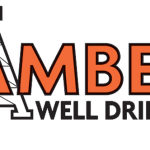 AMBER Well Drilling LLC