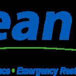 Cleantec Services