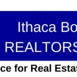 Ithaca Board of REALTORS®