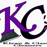 KC's Cleaners LLC
