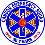 Candor Emergency Squad