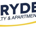 Dryden Realty & Apartment Company