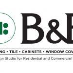 B&B Floor Coverings, Inc