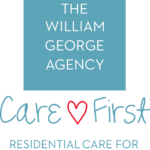The William George Agency For Children's Services