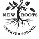 New Roots Charter School