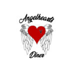 Angelhearts Diner
