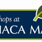 Ithaca Mall Realty